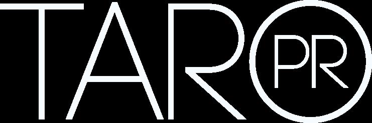 TARO PR